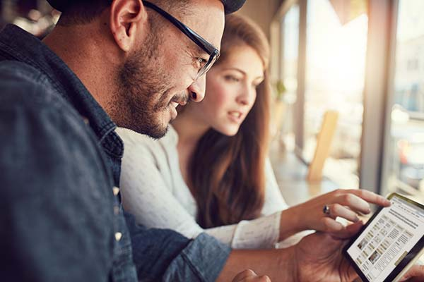 Orientierung über die Bad Kosten erhalten Verbraucher online mit dem Badrechner.